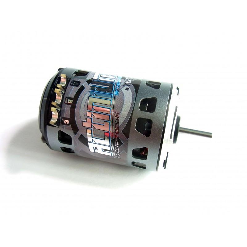 Actinium 21 5t Brushless Motor Sensor Tp Blm 215100act