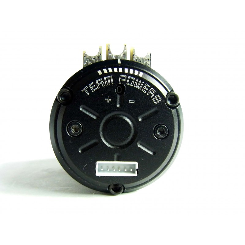 Actinium 21 5t brushless motor sensor tp blm 215100act for 10 5 t brushless motor
