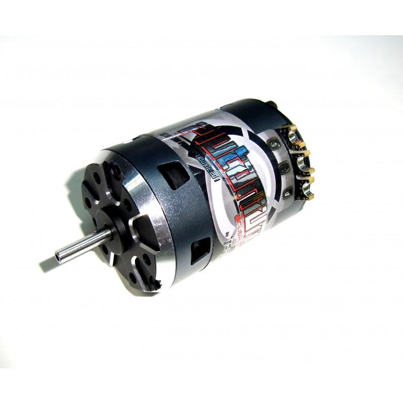 Plutonium 13 5t Brushless Motor Sensor Tp Blm 135100pl