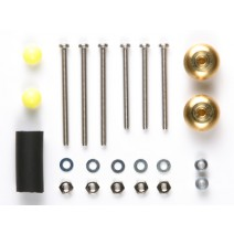 JR Mass Damper Set   #15392