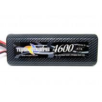 7.4V 4600mAh 85C LiPo battery  #TP-4600-85C