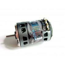 Actinium 10.5T Brushless Motor(Sensor) #TP-BLM-105100ACT