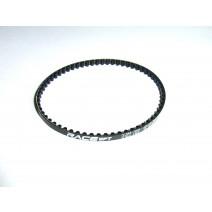 3m-189-(PU) Optional Rear Belt  #RO-S3M-189