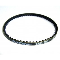 3m-177-(PU) Optional Rear Belt  #RO-S3M-177