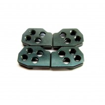 Camber Link Extender Mount #RO-CLE-MTS