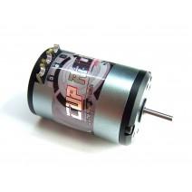 Cup Racer 17.5T Brushless Motor(Sensor) #TP-BLM-175100CR