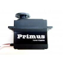 Primus Digital Servo - Standard Profile   #TP-DS1209