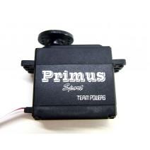 Primus Digital Servo - Standard Profile (Sport Ver)   #TP-DS1410S