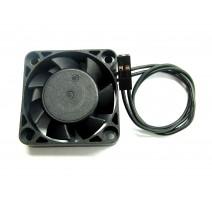 High Air Flow Cooling Fan, 40x40x10, 20000rpm@8.4V  #TP-TTF-PM5401R