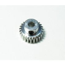 Hard-Coated 48P Pinion Gear , 24T  #TP-PG4824