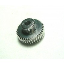 Hard-Coated 64P Pinion Gear , 39T  #TP-PG6439