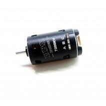 MBX 8400KV sensored brushless motor (for 1/27th miniz)  #TP-BLM-8400KV-MBX