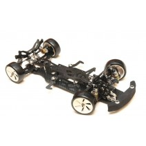 MTS FFV2 Car kit Pre-order Part list