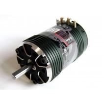 Neptunium 4600KV 4-Pole brushless motor(Sensor)