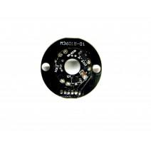 Ver 1 sensor board(zero timing)  #TP-BLM-SENSOR-PL(O)