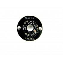 Ver 2 sensor board(Advanced Timing)  #TP-BLM-SENSOR-PL