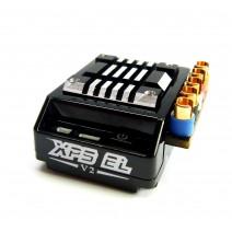 XPS EL 1S Speed Control V2 -45A #TP-XPS/EL-v2-1s