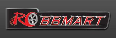 RC BBMART